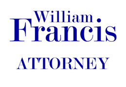 William Francis Attorney